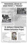 February 2004.indd - Il Postino Canada - Page 5
