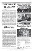 February 2004.indd - Il Postino Canada - Page 6