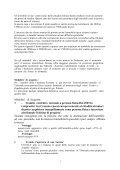 UNIVERSUM d - Universum - Novigrad - Page 3