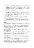 UNIVERSUM d - Universum - Novigrad - Page 4