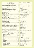 la curia informa - Passio Christi - Page 2