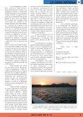 la curia informa - Passio Christi - Page 5