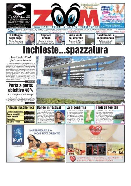 """50 x 7/"""" più forte 550 Micron Buste Bianche RECORD Mailer 24 ora del!"""