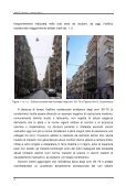 Studio efficienza energetica - ANCE Catania - Page 7