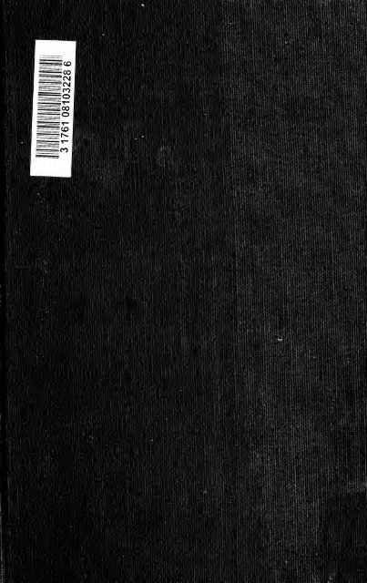 6a404634e8 Nuova antologia
