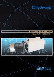 5 - Tecnica Industriale Srl
