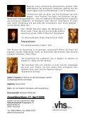 Eine Zeitreise in die geheimnisvolle Welt des Alten Ägyptens Das ... - Page 2