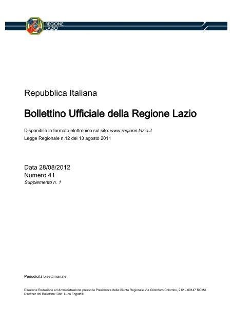 25x in Legno tecnica TASSELLO Perni Legno Duro Spine Scanalate Scanalato MOBILI FALEGNAMERIA 6mm//30mm