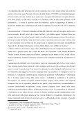 Espressioni antiche e moderne di umanesimo - Senecio.it - Page 5