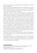 Espressioni antiche e moderne di umanesimo - Senecio.it - Page 6