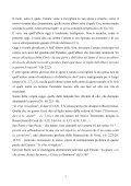 25. L'Epilogo dell'amore - Home Page - Associazione Oreb - Page 3