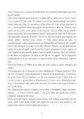 25. L'Epilogo dell'amore - Home Page - Associazione Oreb - Page 6