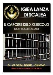 Il carcere del XXI secolo - Ristretti.it