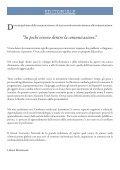 Il carcere del XXI secolo - Ristretti.it - Page 4