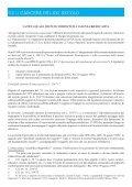 Il carcere del XXI secolo - Ristretti.it - Page 7