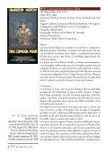 Schegge di futuro (Milan e Cossar) - club City circolo d'immaginazione - Page 4
