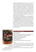 Schegge di futuro (Milan e Cossar) - club City circolo d'immaginazione - Page 6