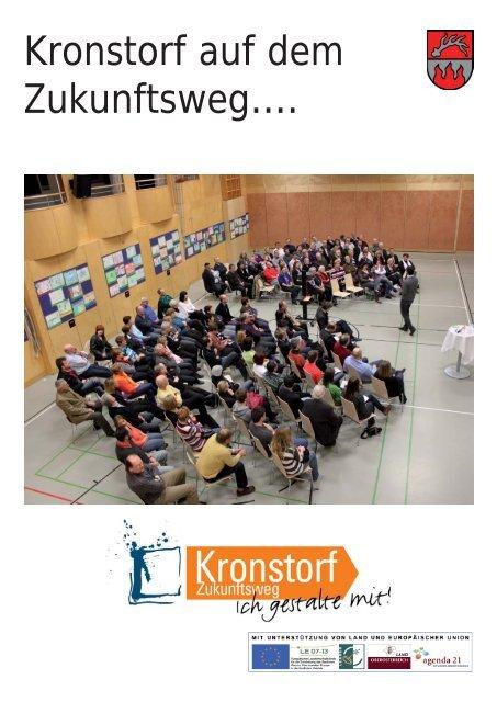 Kontaktanzeigen Kronstorf | Locanto Dating Kronstorf