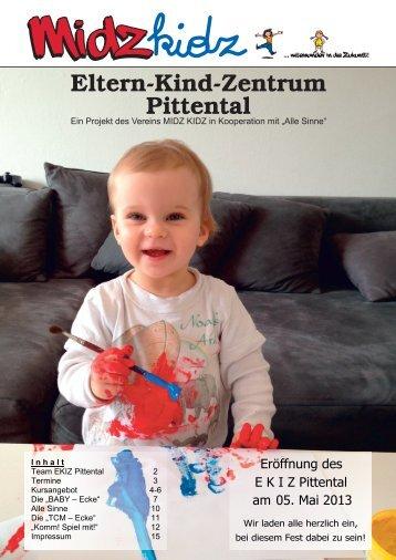 Download der EKIZ-Zeitung - MIDZ KIDZ