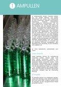 Ampulle & Maske - vhv beauty group - Seite 3