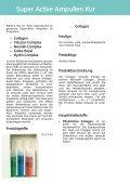 Ampulle & Maske - vhv beauty group - Seite 4