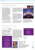 Online-Version: Jahresbericht 2012 - Kirche & Diakonie Lüneburg - Seite 5