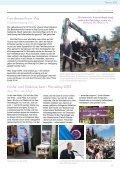 Online-Version: Jahresbericht 2012 - Kirche & Diakonie Lüneburg - Seite 6