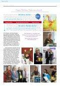 Online-Version: Jahresbericht 2012 - Kirche & Diakonie Lüneburg - Seite 7
