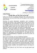 """""""Tierische Action mit Fritz Frosch und Ina Igel"""" - Seite 2"""