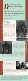 Orgelsommer 2009 - Kirche & Diakonie Lüneburg - Seite 2