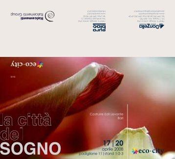 Invito - Confindustria Taranto