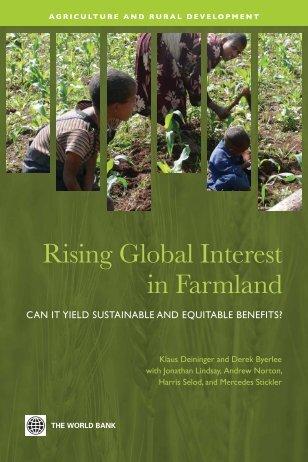 Rising-Global-Interest-in-Farmland