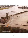 veneto - Alluvione Casalserugo.net - Page 5