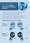 Novidades Velas - Bosch - Page 2