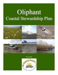 Oliphant.Plan-final-June2010-nb-lowres