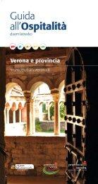 librarverona OTTOBRE 2013 - Provincia di Verona