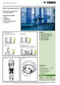 Servodan Minilux skumringsrelæ - Gruber El-teknik - Page 2