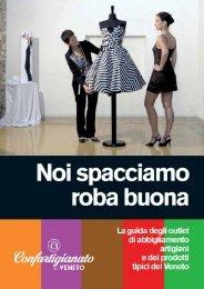Scarica la guida in formato PDF - TrevisoImprese
