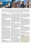 Auf in das Land der Kosaken! - Viator - Seite 2