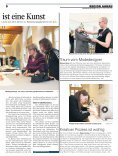 Fadengrade Naht - Kantonale Schule für Berufsbildung - Page 2