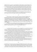 LA VOCE CHIARA E PENETRANTE - Verobuddismo.Ru - Page 4