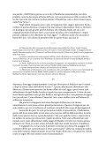 LA VOCE CHIARA E PENETRANTE - Verobuddismo.Ru - Page 5