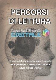 scarica - Centro Studi Etnografia Digitale Centro Studi Etnografia ...