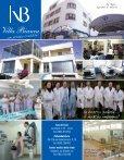 Anno XXXIV n. 2 Marzo-Aprile 2011 - Ordine dei Medici Lecce - Page 2