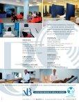 Anno XXXIV n. 2 Marzo-Aprile 2011 - Ordine dei Medici Lecce - Page 6