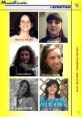 aprile 2013—riproduzione riservata - Montecovello News - Page 2