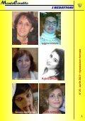 aprile 2013—riproduzione riservata - Montecovello News - Page 3