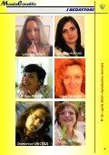 aprile 2013—riproduzione riservata - Montecovello News - Page 4