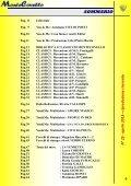 aprile 2013—riproduzione riservata - Montecovello News - Page 6
