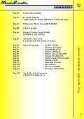 aprile 2013—riproduzione riservata - Montecovello News - Page 7